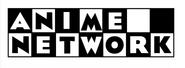 Anime Network (1992)