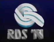 RDS TV (1988)