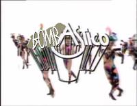 Bombástico (1979)