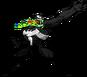 VenomGrab2