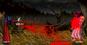 Noroko Bloodshoot