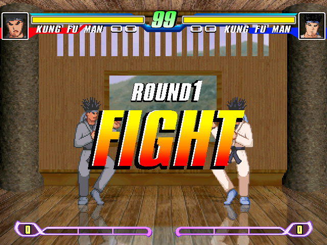 File:Mfjfight.png