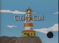 Guilty gull.png