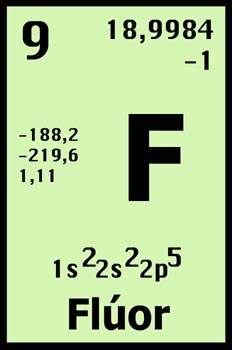 Archivo:Fluor simbolo.jpg