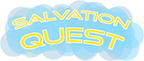 Salvation Quest Wiki