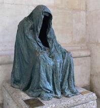 Cloak of Conscience