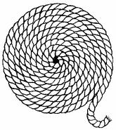 Goddard Symbol