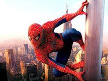 Spider-man-2002-1108x0-c-default