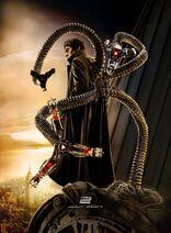 101251-186394-doctor-octopus