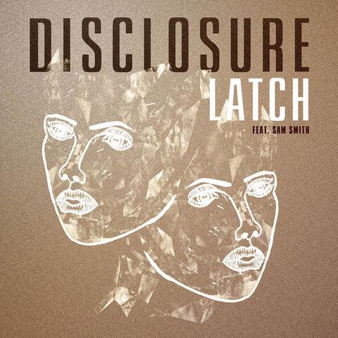 File:Disclosure-latch.jpg