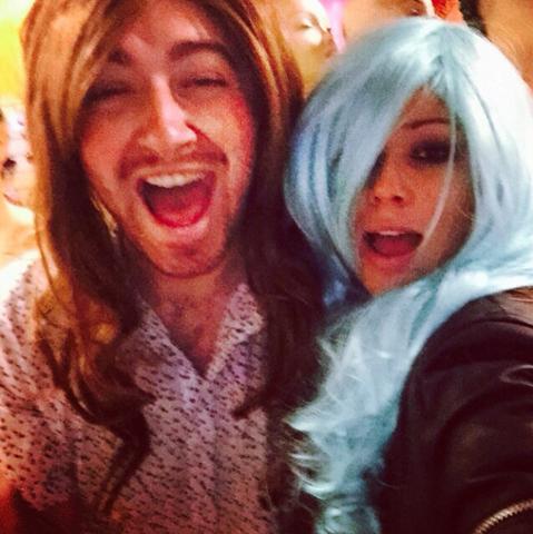 File:April-2015-sam-lottie-wearing-wigs.png