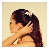 Picture of Ariana taken by Jones Crow