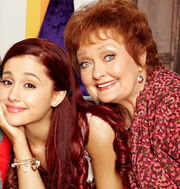 sam and cat magic atm episode
