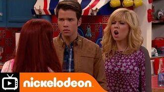 Sam & Cat - Romantic Revenge - Nickelodeon UK