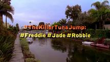 TheKillerTunaJump Title Card 2