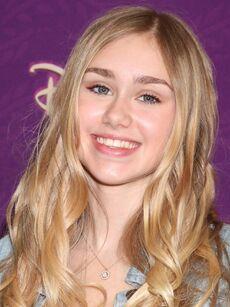 EmilyS