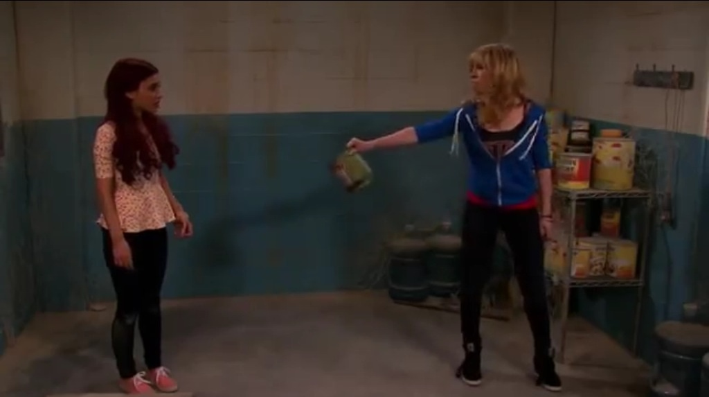secretsafe sam and cat wiki fandom powered by wikia 17027 | latest cb 20131006091342