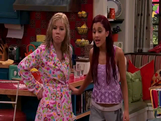 Sam and Cat Pilot