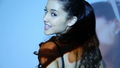 Ariana Grande- The Way 7.png