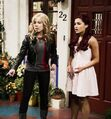Sam and Cat at the door.jpg