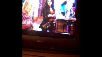 Sam and Cat promo 5 They shipped Jam