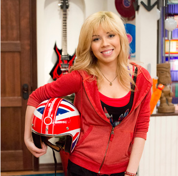 sam and cat drone baby drone full episode