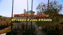 TheKillerTunaJump Title Card 3