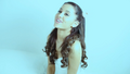 Ariana Grande- The Way 4.png