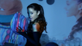 Ariana Grande- The Way 5.png