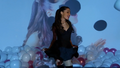 Ariana Grande- The Way 2.png
