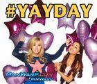 YayDay Poster