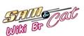 Miniatura da versão das 02h33min de 11 de fevereiro de 2013