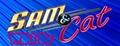 Miniatura da versão das 03h12min de 11 de fevereiro de 2013