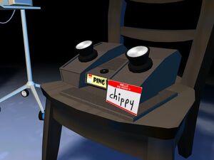 ChippyS1