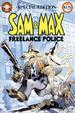 Sam and max se