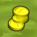 Tt105 item coins