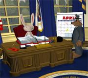 PresidentMax