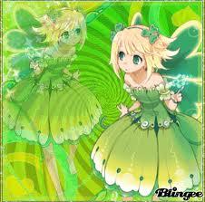 File:Lyra.jpg