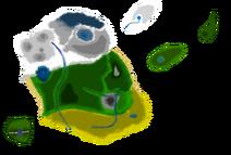 Samarun1
