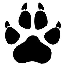 Angara Symbol