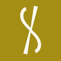 Shonowa Symbol