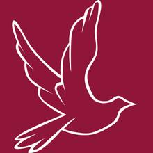Desnal Symbol
