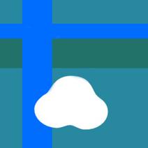 Gatasir Symbol