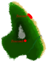 Baliton