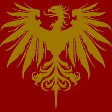 Rondos Symbol