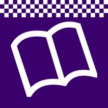Metaria Symbol