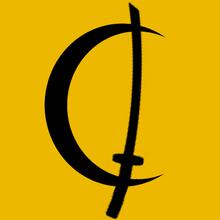 Mitsurugi Symbol