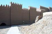220px-Walls of Babylon 2 RB