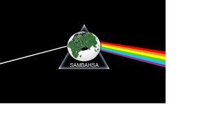Sambahsaprisma