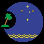 150px-Pacific Islands Forum Logo svg